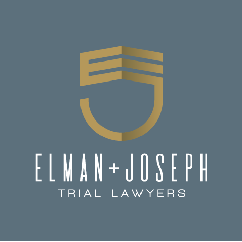 Chicago Medical Malpractice Trial Lawyer